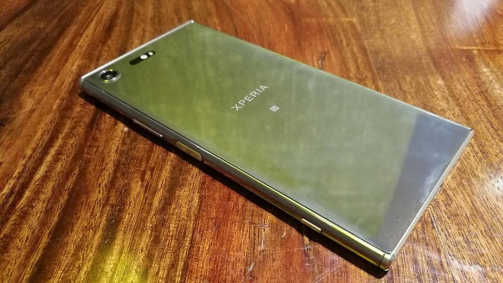 Sony to Pull Out of Indian Smartphone Market, Meeting Plan Reveals