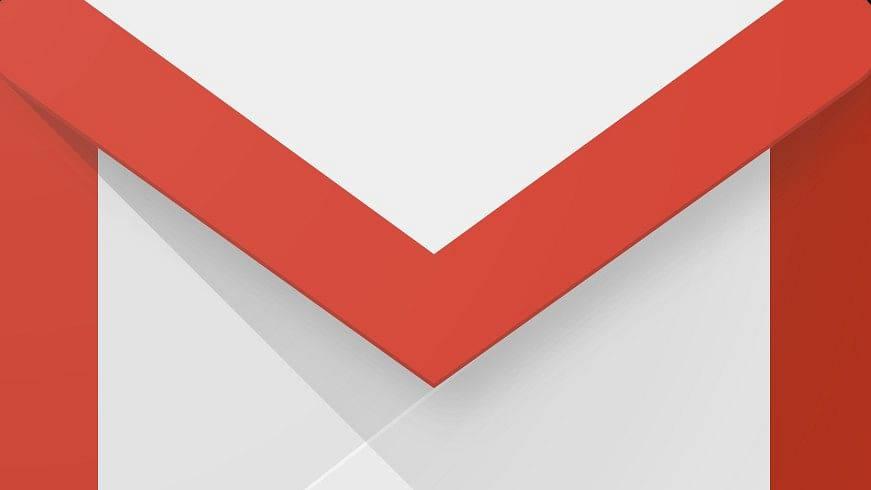 Gmail will stop intruding into your mails soon.