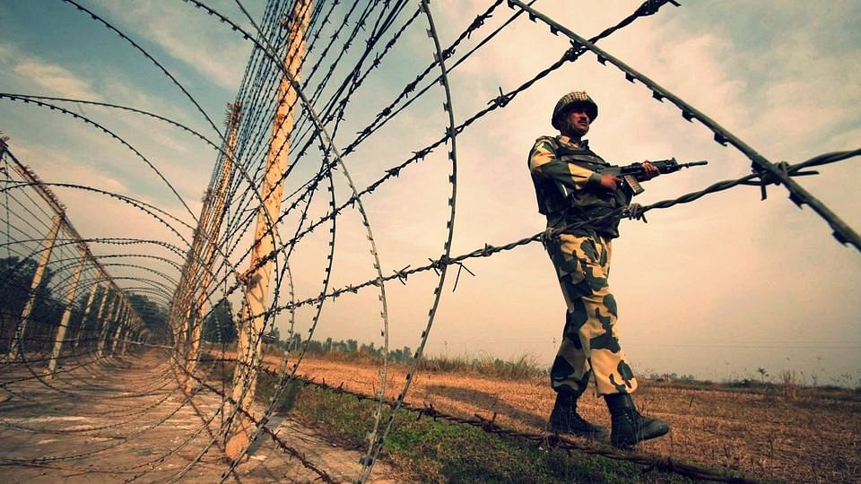J&K: 3 Militants Killed as Army Foils Infiltration Bid in Gurez
