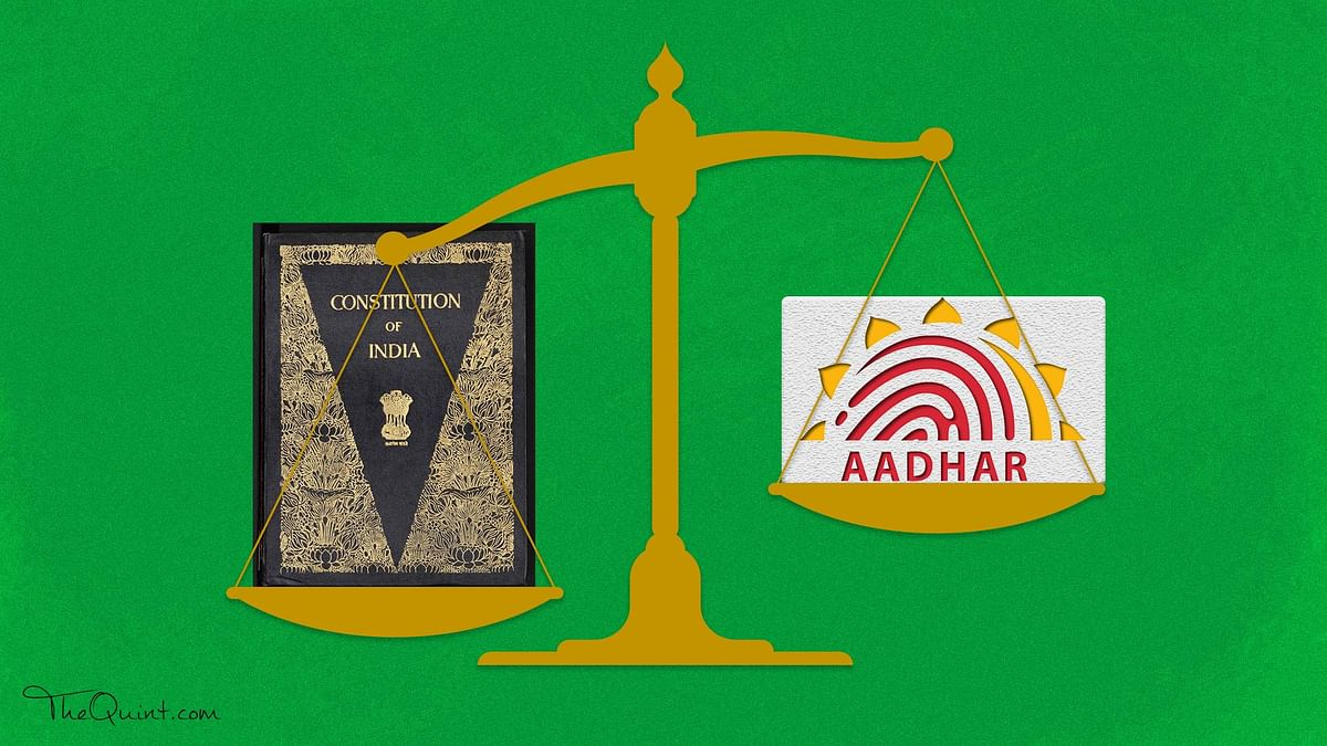 Right to Privacy: Why Did We Need 9 Judges To Debate It?
