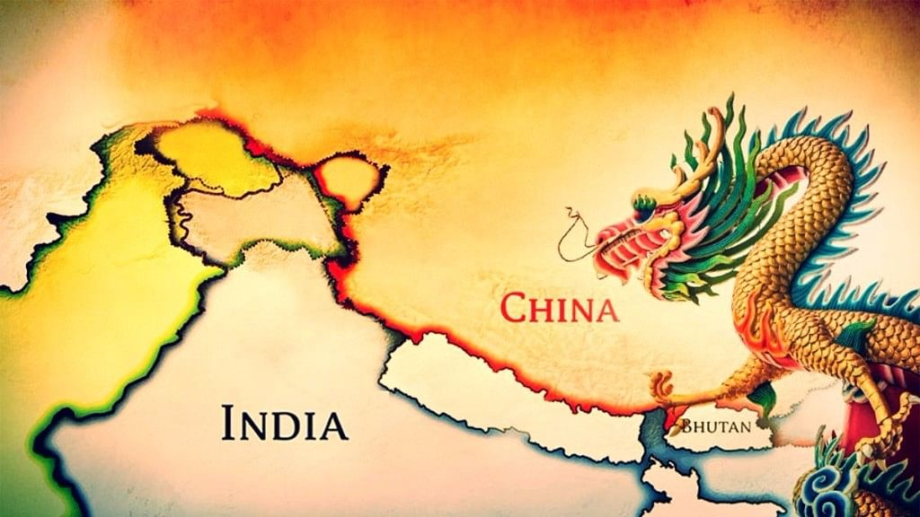 Doklam Standoff 'Safely Resolved' After Talks, Says Chinese Army