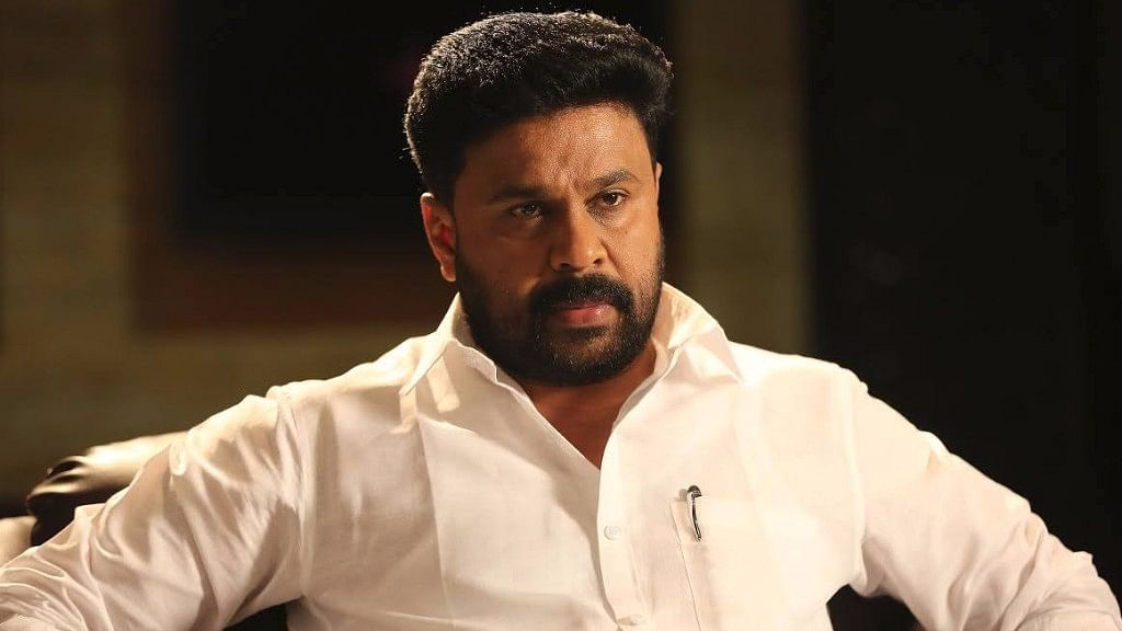 SC Rejects Actor Dileep's Memory Card Plea in Sexual Assault Case