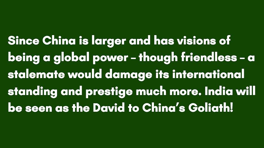 Should India Take China's Doklam Threat Seriously? Experts Speak