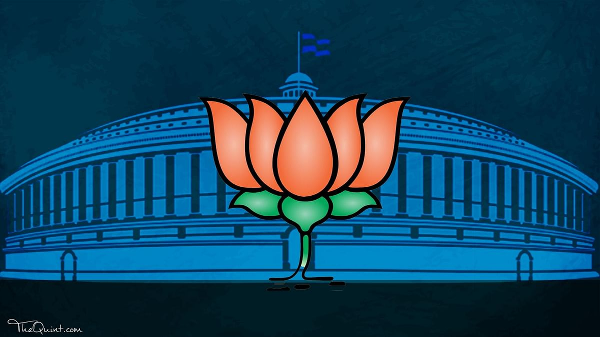 Monsoon Session: BJP's Divide & Rule Policy Will Hurt Opposition