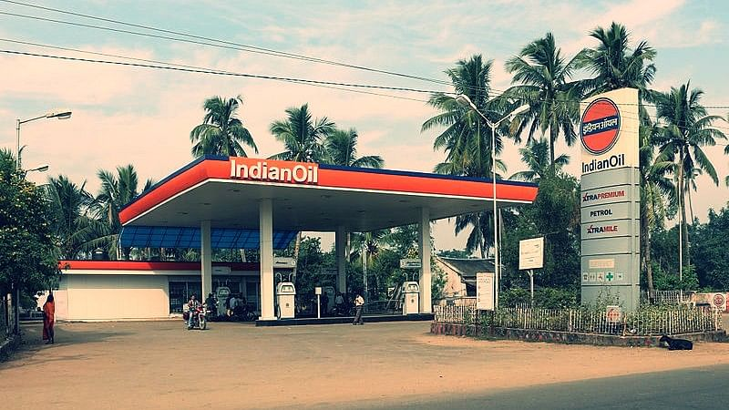 Indian Oil's Payout to Add More than Rs 6,000 cr to Govt's Kitty