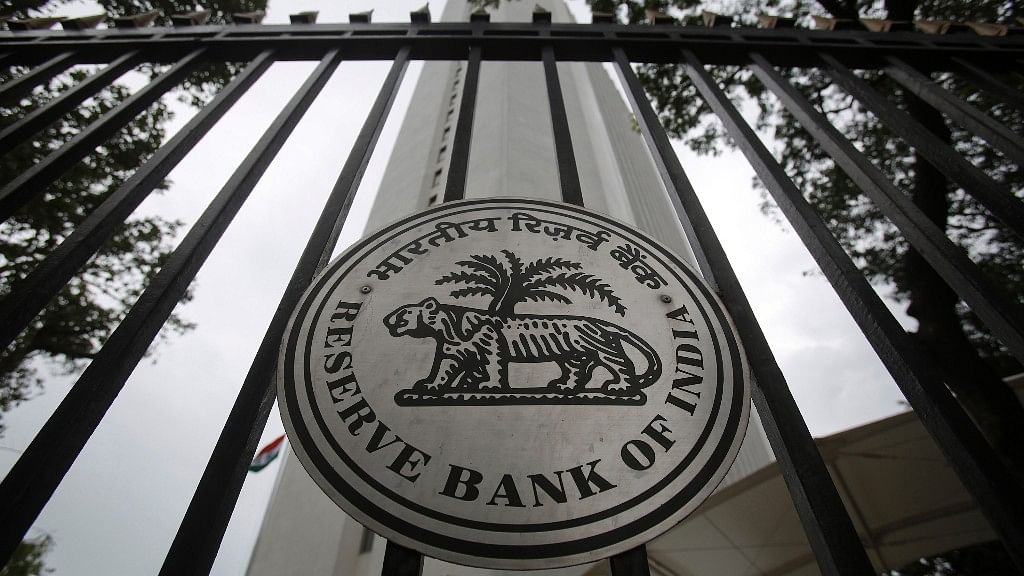 QBiz: RBI Profit More Than Trebles; India to Woo Foreign Firms
