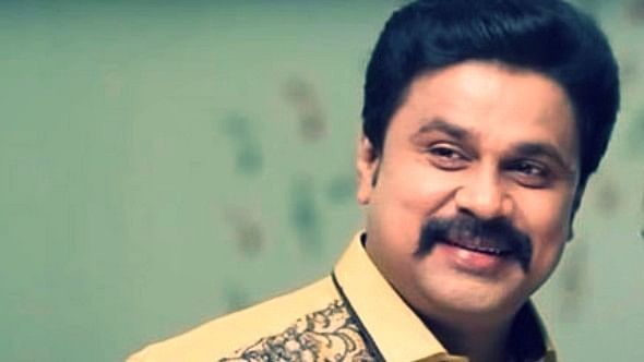 Malayalam Superstar Dileep Fails to Get Bail; To Move HC