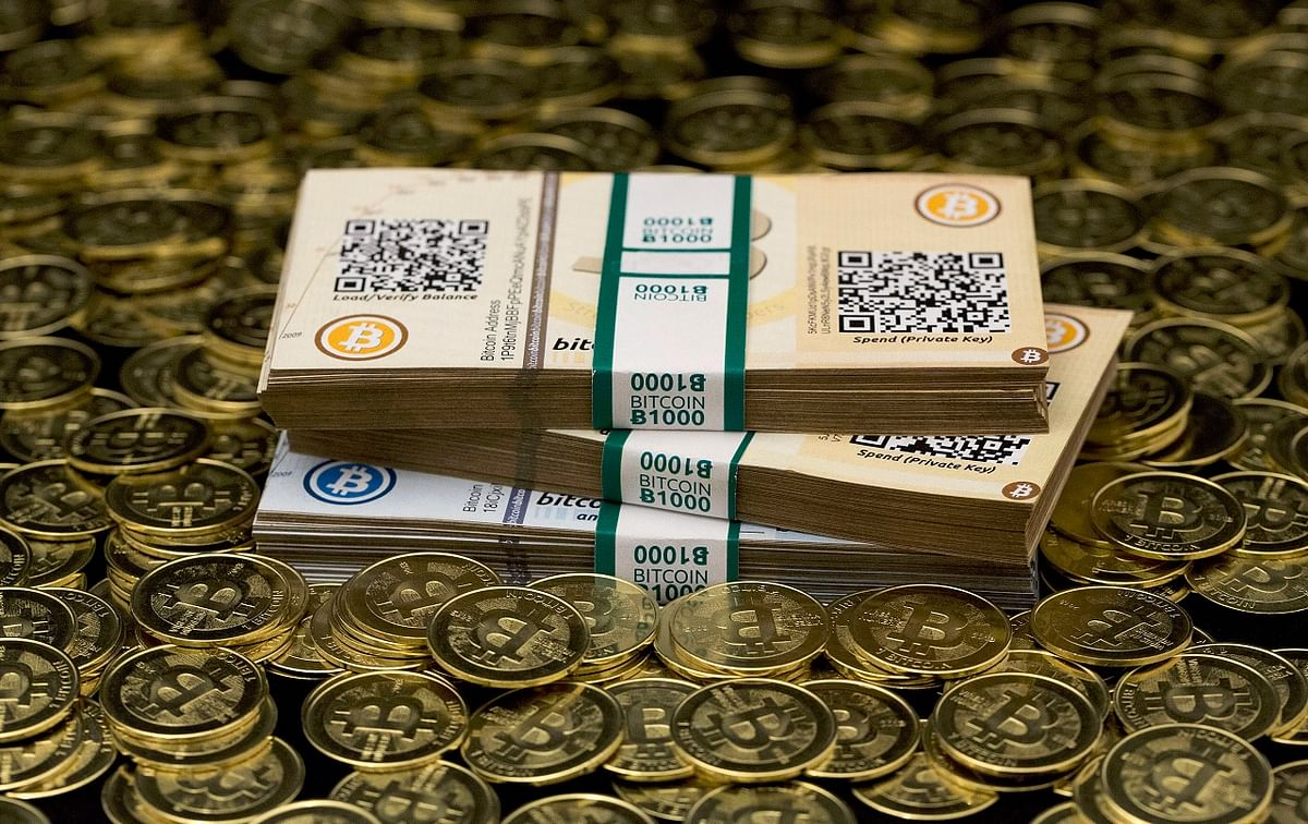 A permission-driven version of blockchain is well-suited to the needs of banks.