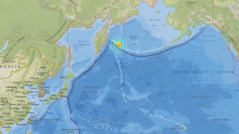 "(Photo Courtesy: <a href=""https://earthquake.usgs.gov/earthquakes/eventpage/us20009x42#map"">US Geological Survey</a>)"