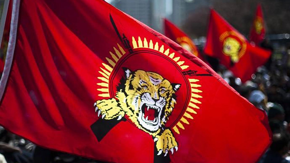 What does the lifting of the ban on LTTE mean, for the 69,000 refugees of the civil war?