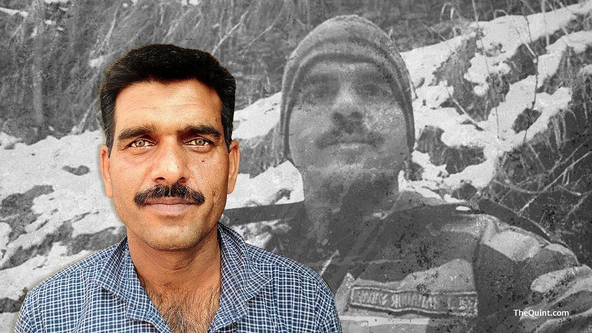 'Dushyant Betrayed People', Says Tej Bahadur After Quitting JJP