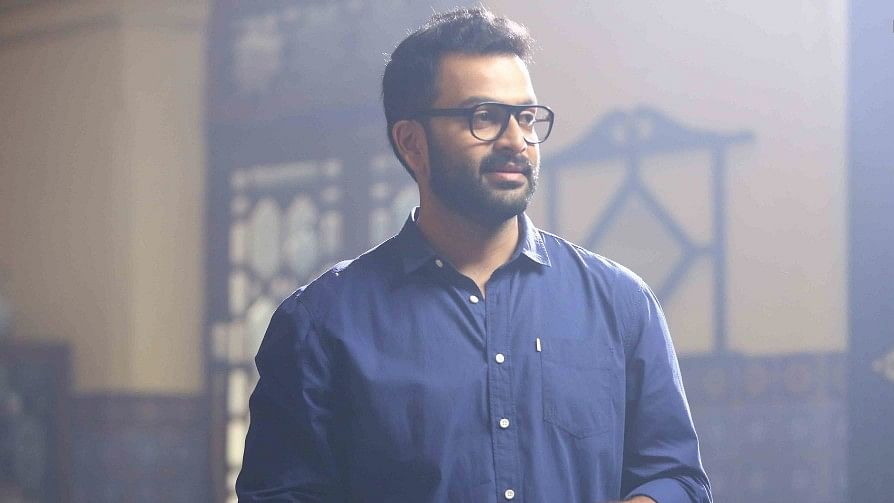 Prithviraj Sukumaran was among those who was vocal about the attack on the Malayalam actor.