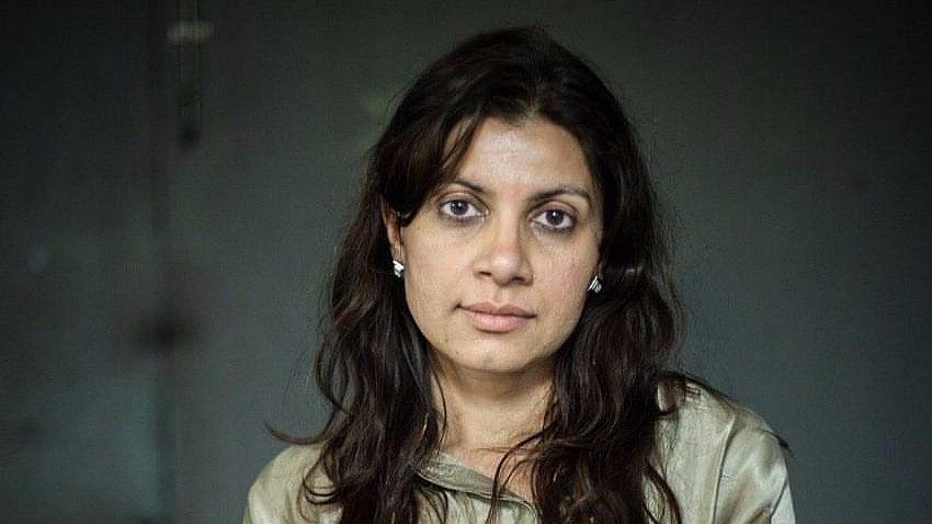 Alankrita Shrivastava's <i>Lipstick Under my Burkha </i>was acclaimed for its examination of women and sexuality.
