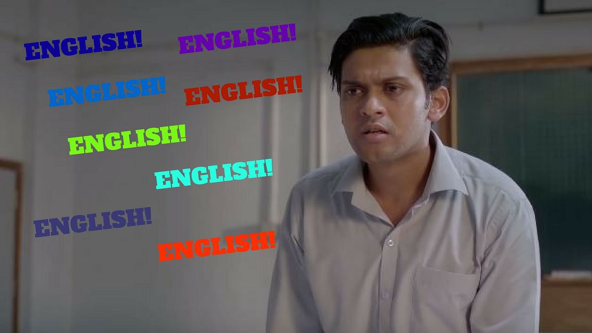 AIB Rant Highlights Sad Truth About Engineering Campus Placements