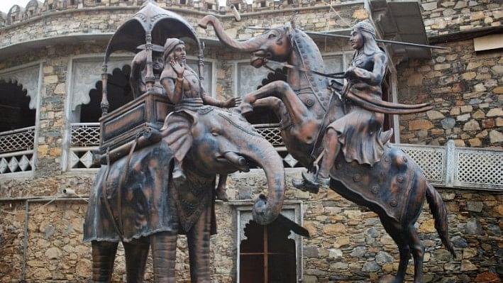 Rajasthan Rewrites History: Maharana Pratap Won Haldighati