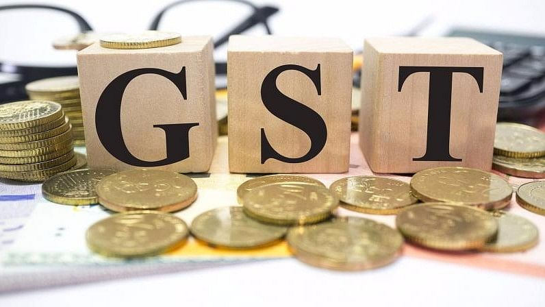 Post GST, 11 States May Need Rs 9,500 Cr Financial Support This Yr