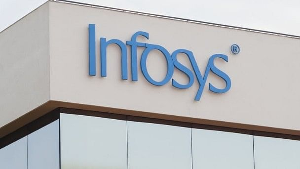 Infosys in an email to ET completely refuted the allegations.