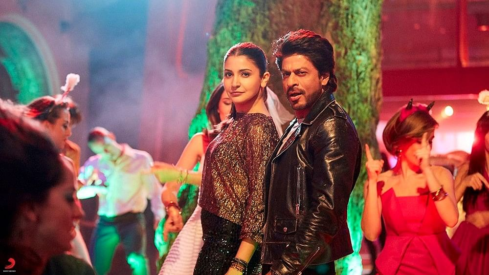 'Jab Harry Met Sejal': Two 'Honest' Critics Review the Movie