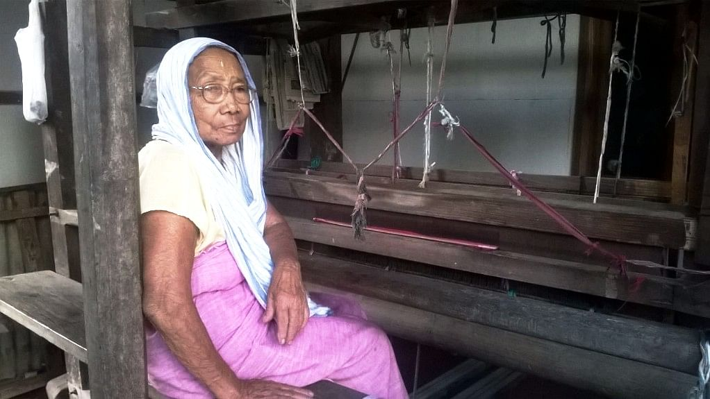 Irom Leaves Mother in Tears: 'Coming Home Not Her Immediate Plan'