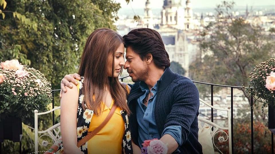 QWrap: JHMS is Disappointing; Braid Chopping Incidents Spread Fear