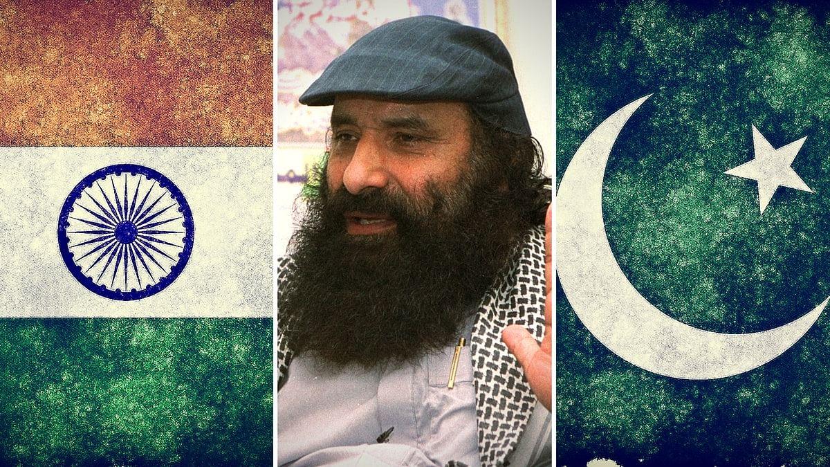 Dubai Conference Creates Fissures Among Kashmiri Separatists