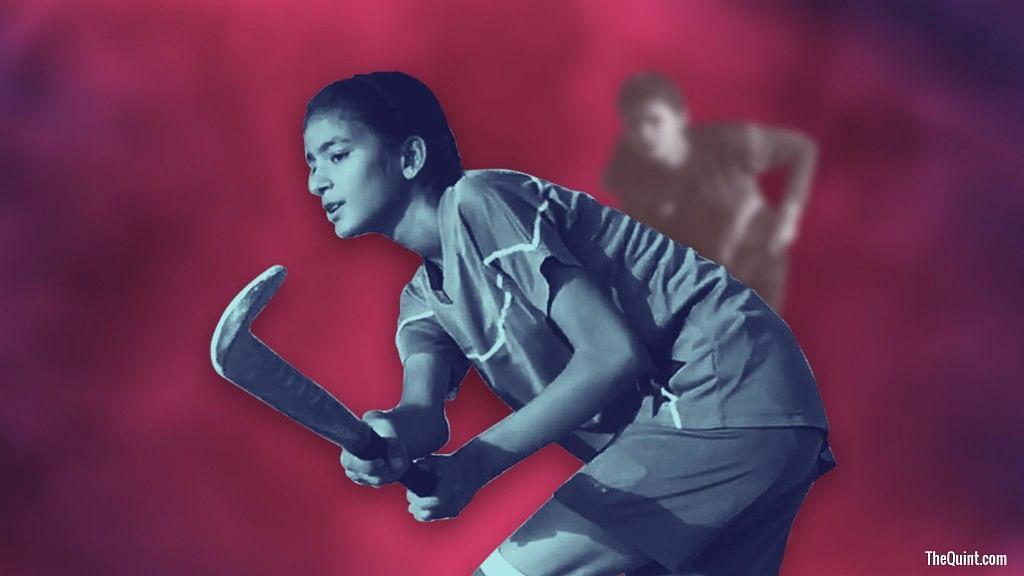 #TalkingStalking: Rewari Girls Fight Harassment With Hockey Sticks