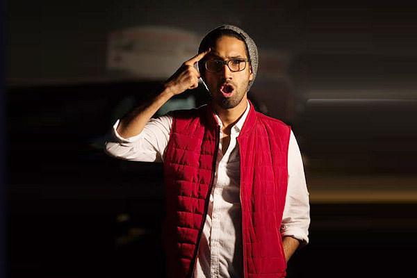Abhilash Thapliyal might be in <i>Bigg Boss</i> <i>11.</i>