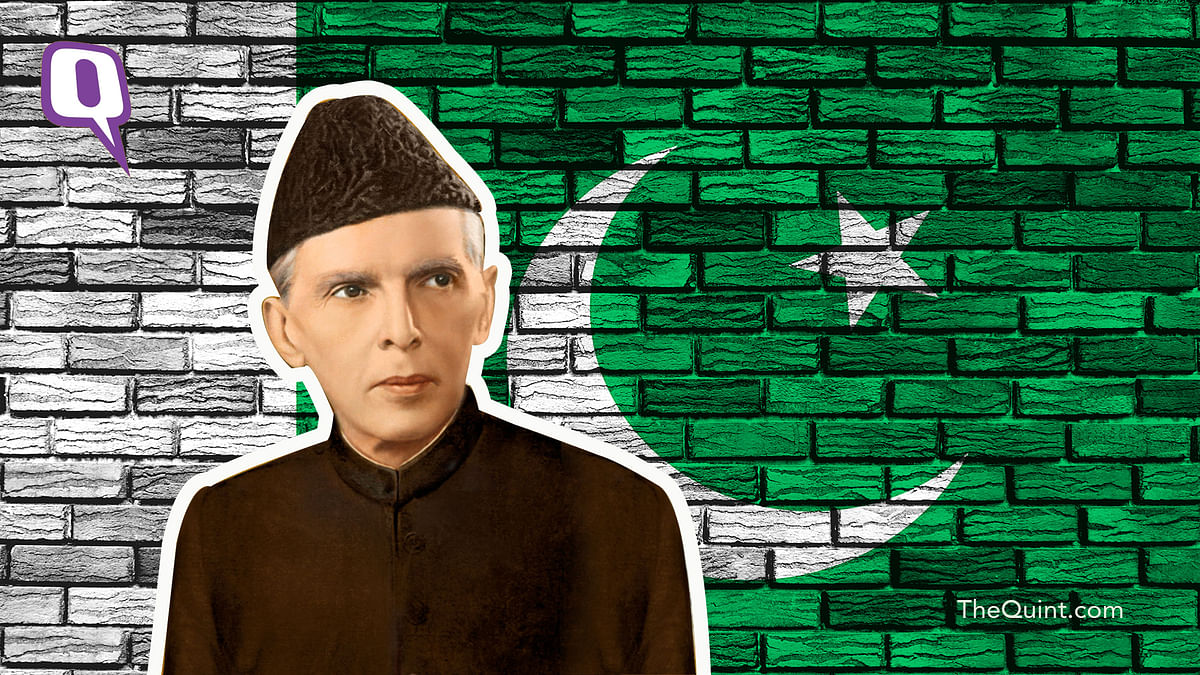 On 70th Independence Day, Pak Media Says Jinnah's Vision Shattered