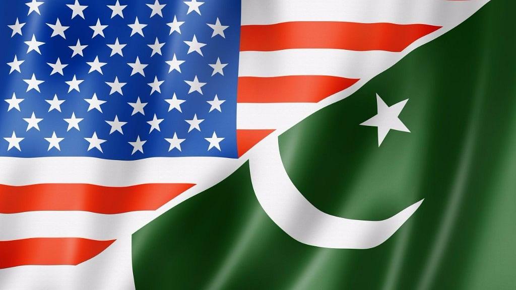 Pakistan Summons US Envoy Over Trump's Remarks On Osama bin Laden