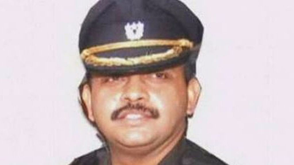 Malegaon Blast: Purohit Gets Bail After 9 Years in Jail