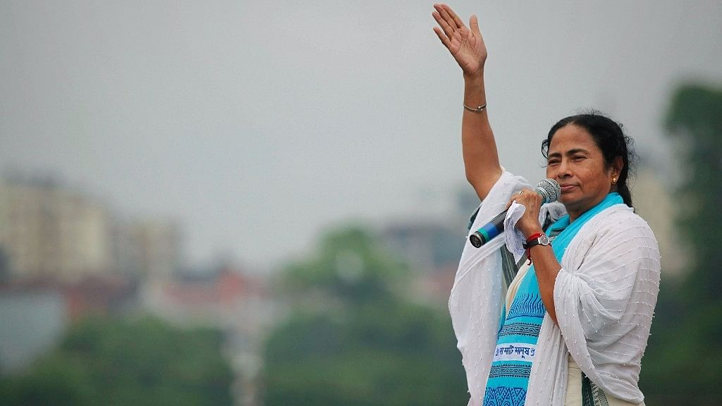 TMC Wins All 3 Bypoll Seats; Vote Against Arrogance, Says Mamata