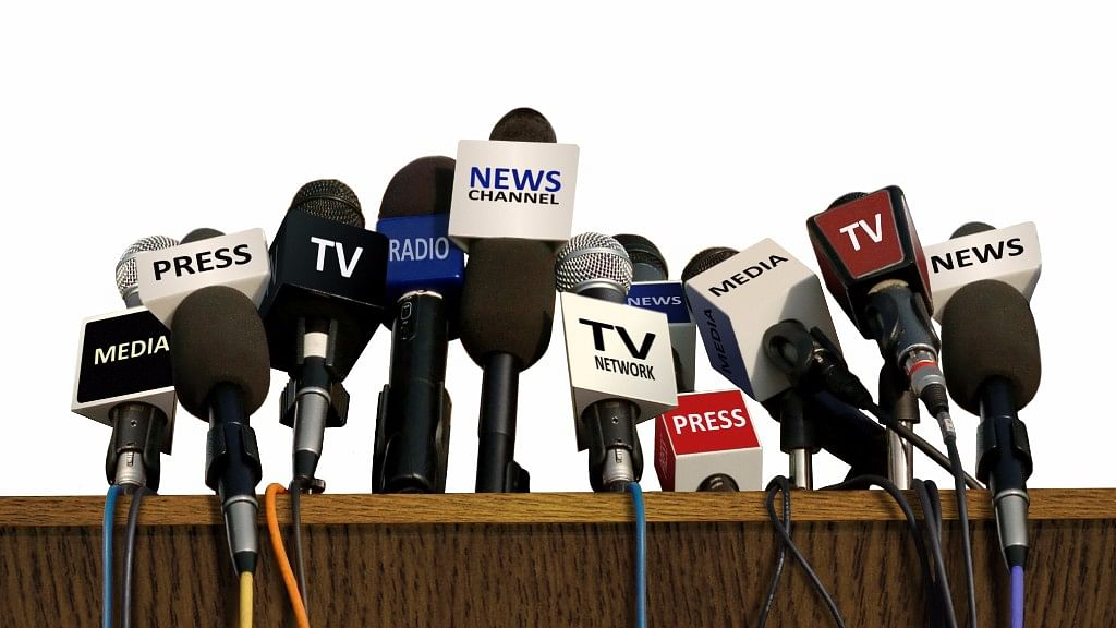 TV News Channels Need to Introspect – or They Will Perish
