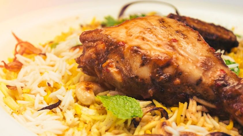Jhatka and Halal Meat: What's the Difference?