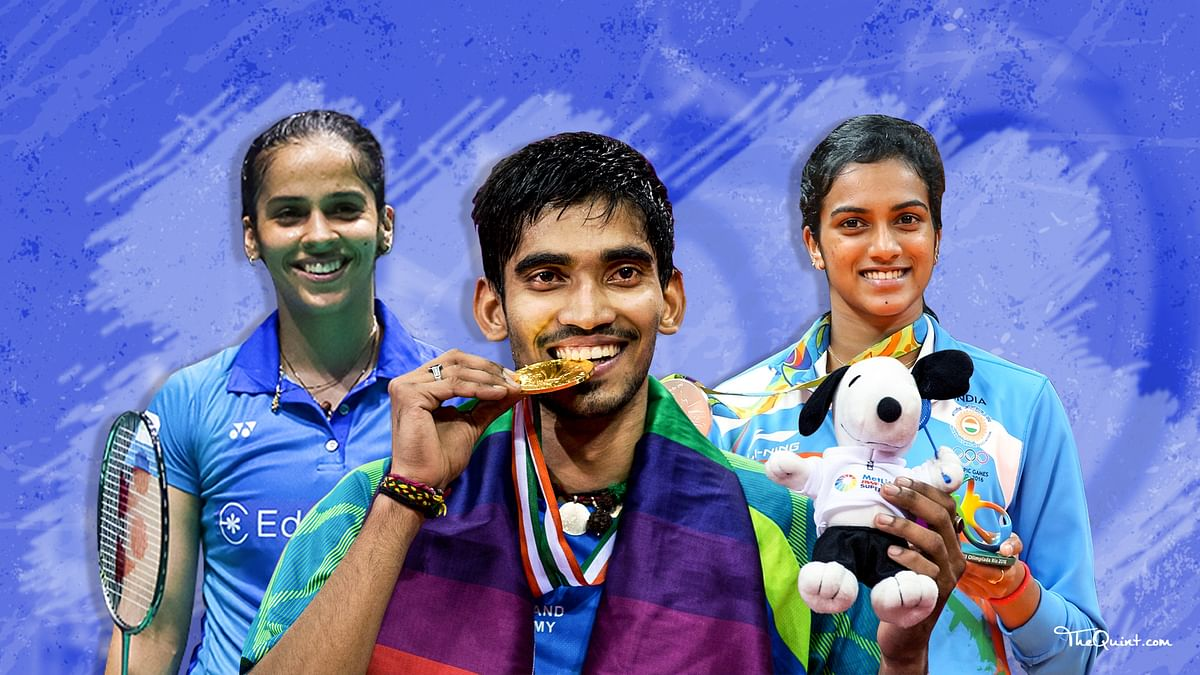 In the last 18 months India have hardly done enough to leave a mark in the badminton circuit.