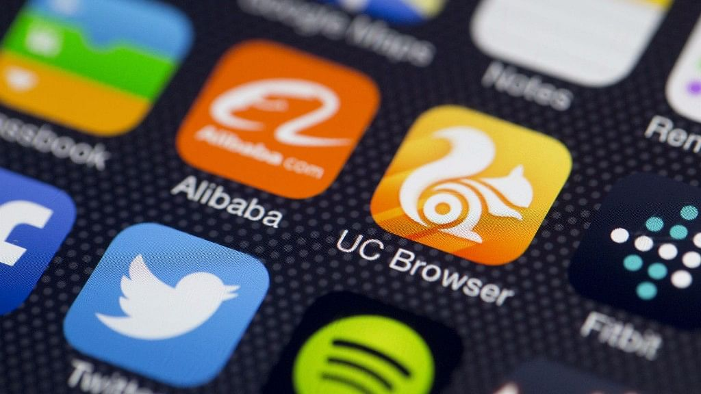QBiz: Alibaba Pauses India Investments; RIL's New Commerce Venture