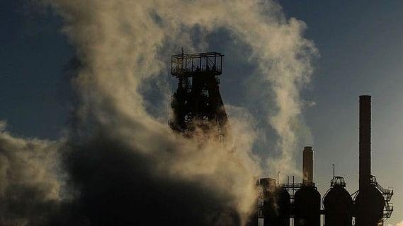 Seven, Including 3 Children, Dead in UP Carpet Factory Gas Leak