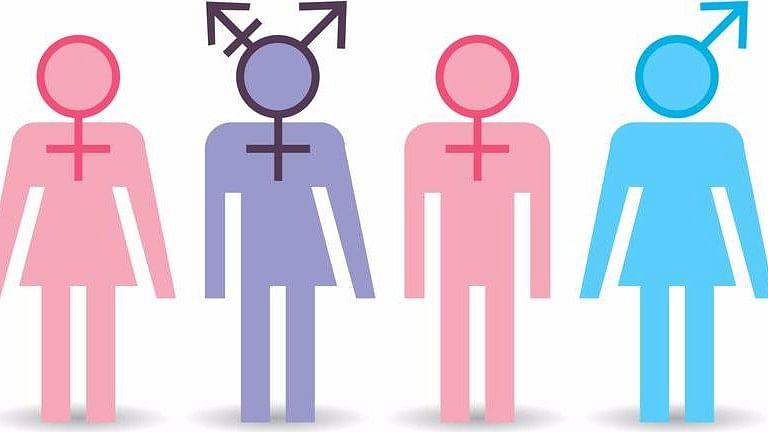 Gender Glossary: Understanding 'Intersex' Beyond the Binary