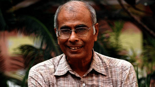Rationalist Dr Narendra Dabholkar was murdered on 20 August, 2013 in Pune.