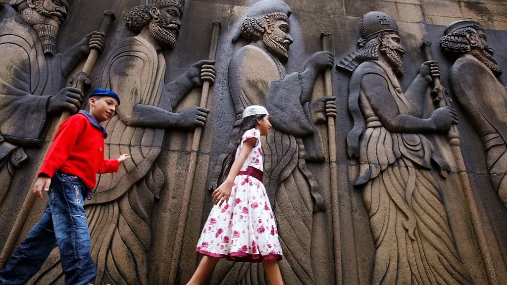 Parsi New Year: Is Udvada, Like Parsis, on the Edge of a Change?