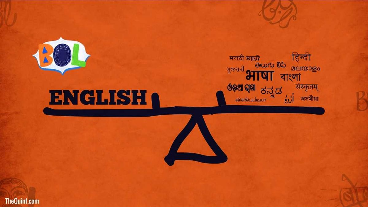400 Indian Languages Face the Threat of Extinction: Study