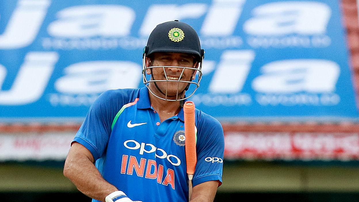 Chennai ODI Stats: Dhoni's Big Year, Pandya's Highest ODI Score