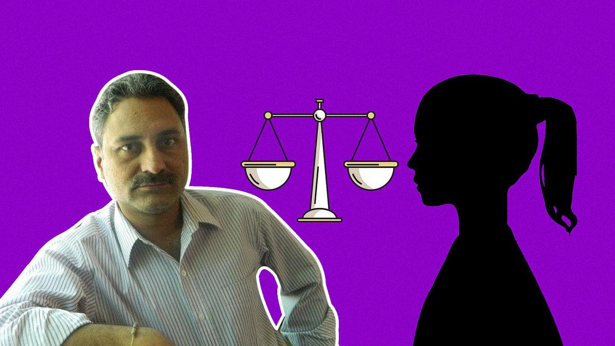 Does the Mahmood Farooqui Judgment Make Sense At All?