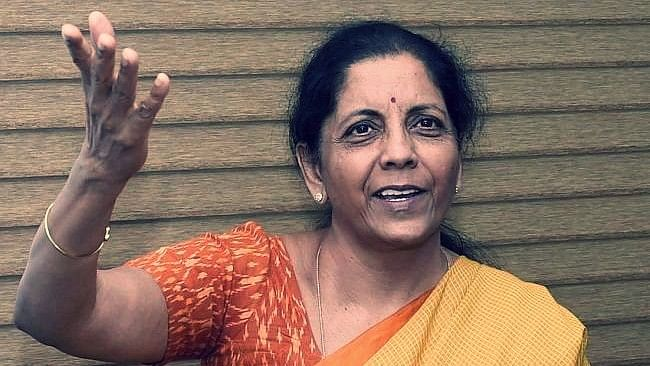 Sitharaman says service headquarters should rationalise procurement list to cater to new technology.