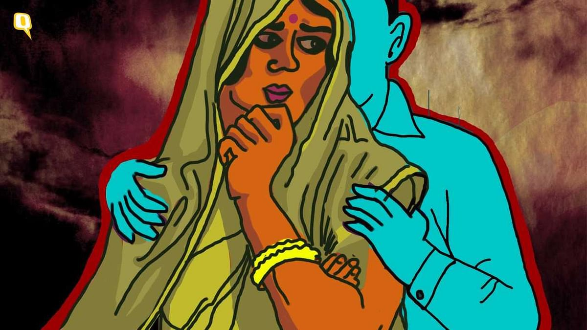 The Union Government submitted a report to the Delhi High Court mentioning that marital rape may 'destabilise' the institution of marriage.