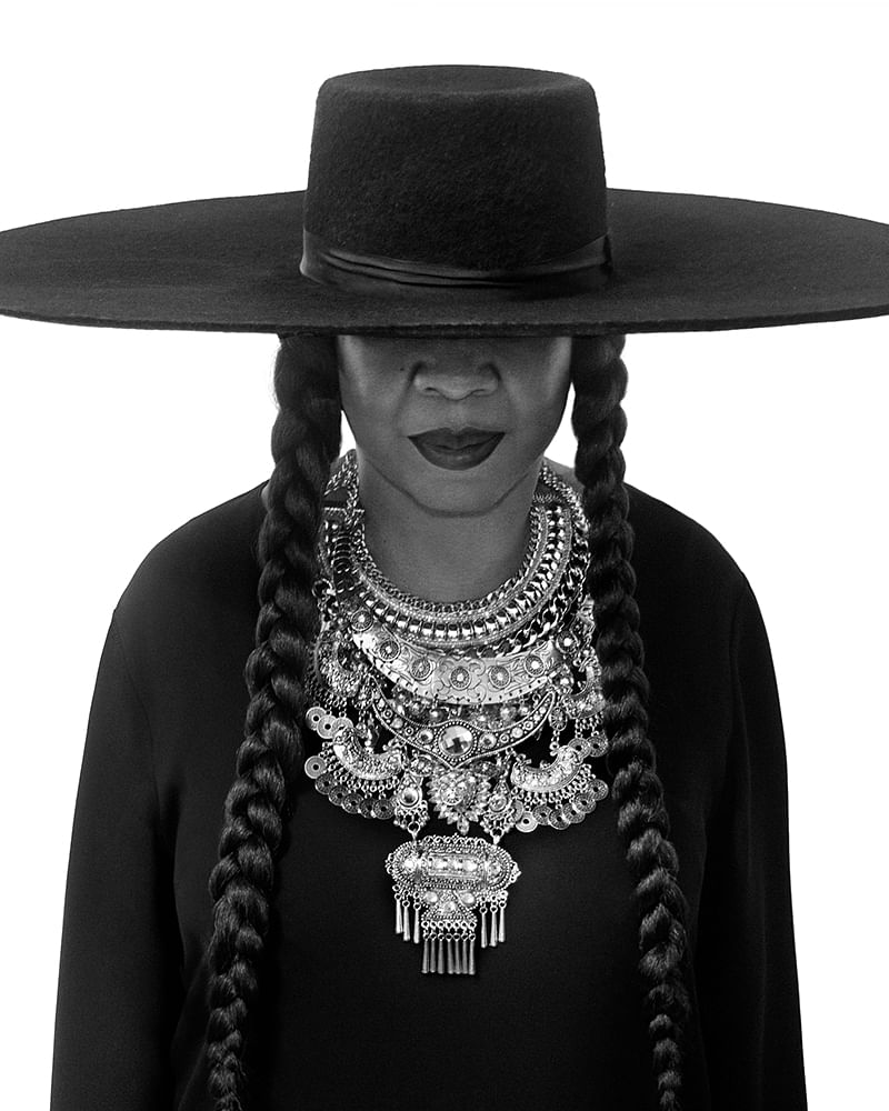 Jay-Z and Michelle Obama Show Beyonce Some Love on Her Birthday