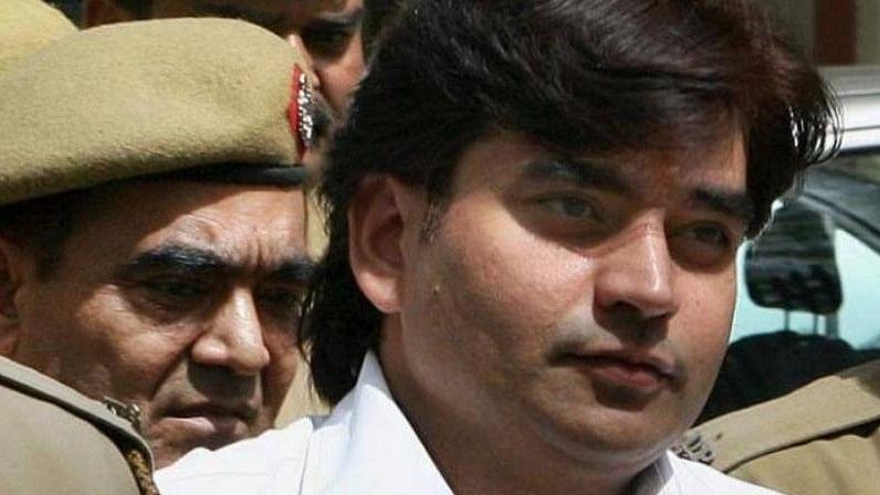 Nitish Katara Murder: SC's  Notice to CBI on Yadav's Parole Plea