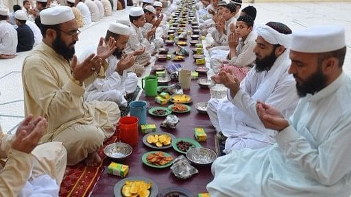 Religious fasts like Navratri and Ramzan have been going on for centuries.