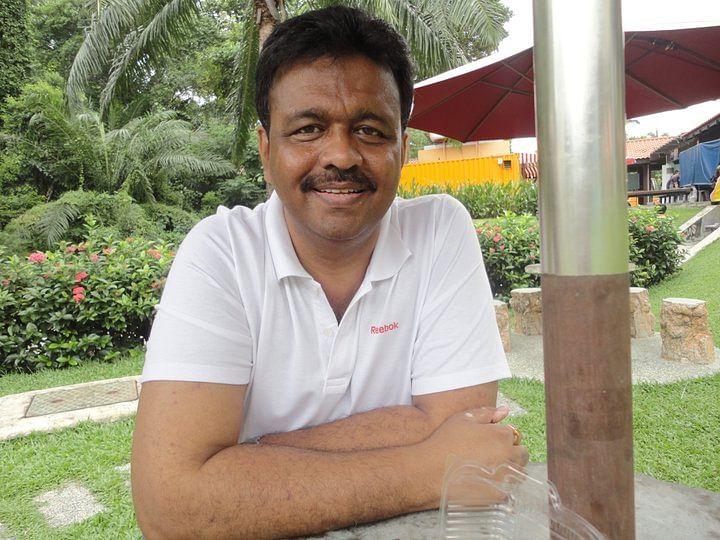 Trinamool MLA Firhad Hakim