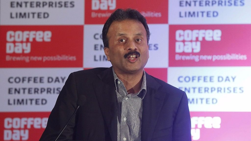 QBenglauru: CCD Owner Admits to Rs 650 Cr Undisclosed Income