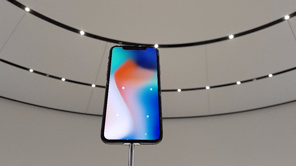 Apple Hikes iPhone Prices in India – iPhone X Now at Rs 1.08 Lakh